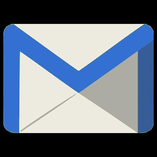 Email-Отправить сообщение