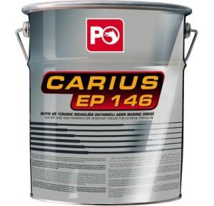 carius ep146