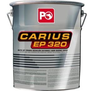 carius ep320