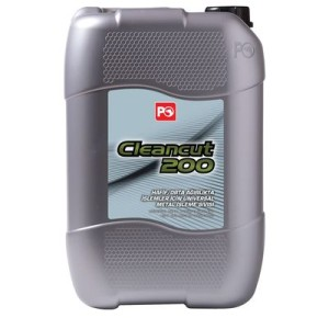 cleancut200