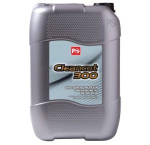 cleancut300