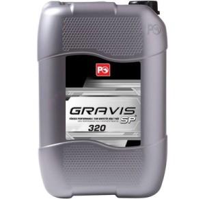 gravis sp320