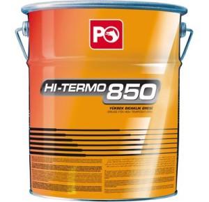 hi termo 850