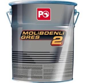 molib gres2