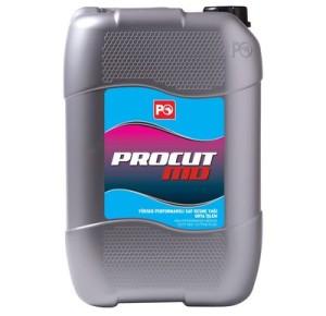 procut md