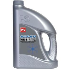 superantifreeze