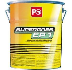 supergres ep1