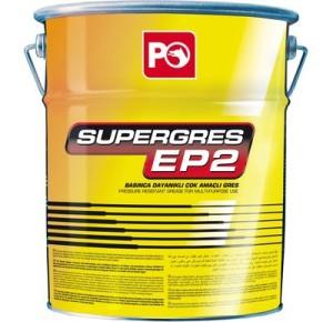 supergres ep2