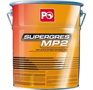 supergres mp2