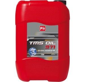 tms oil 971