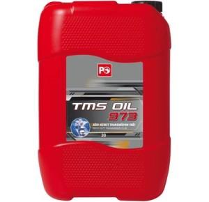 tms oil 973