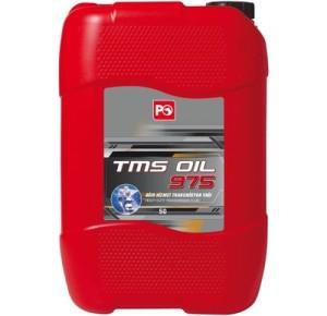tms oil 975